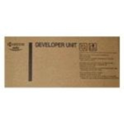 KYOCERA 302HS93021 ontwikkelaar print