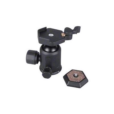 Walimex pro FW-593 Pro Ball Head Statief accessoire - Zwart