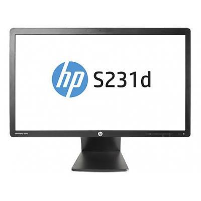 HP F3J72AT#ABB monitor