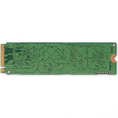 HP 1TB Solid State Drive 2280 M.2 PCI-E 3x4 NVME SSD