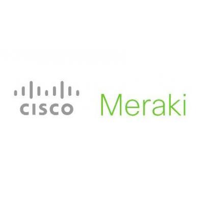 Cisco garantie: 3Y + 3Y 1U