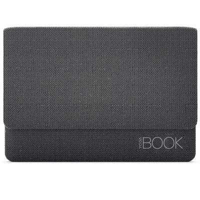 Lenovo Yoga Book Sleeve Grey Tablet case