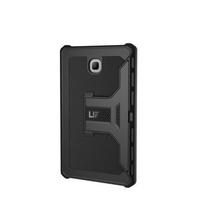 Urban Armor Gear Outback Tablet case