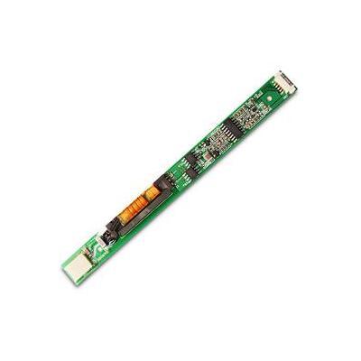 Acer 19.A46V1.003 video converter
