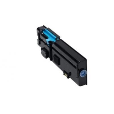 DELL 593-BBBT cartridge