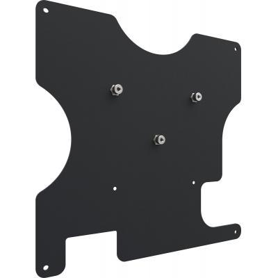 SmartMetals PAN.0315-LF Montagekits