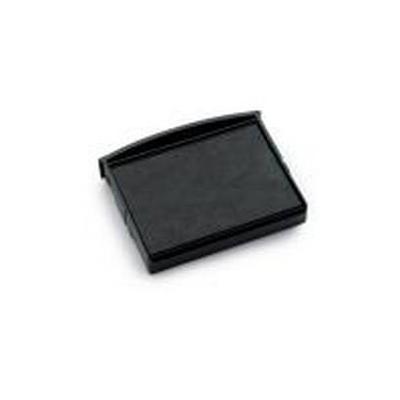 Colop stempel inkt: E/2300 - Zwart
