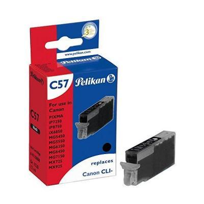 Pelikan 4110008 inktcartridge