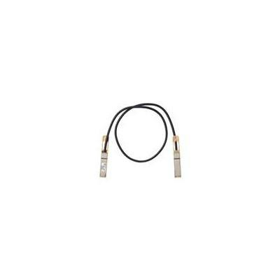 Cisco kabel: 1m 100GBASE QSFP active cable