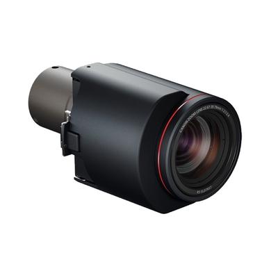 Canon 3379C001 projectielenzen