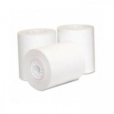 Datamax o'neil thermal papier: Standard
