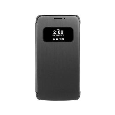 LG CFV-160.AGEUTB mobile phone case