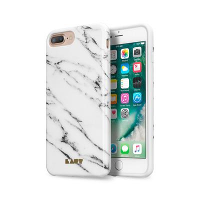 LAUT HUEX Elements Mobile phone case - Wit
