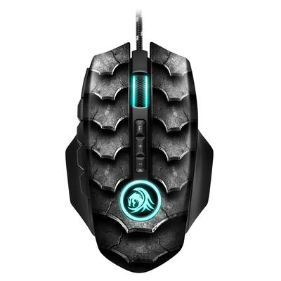 Sharkoon 4044951020133 computermuizen
