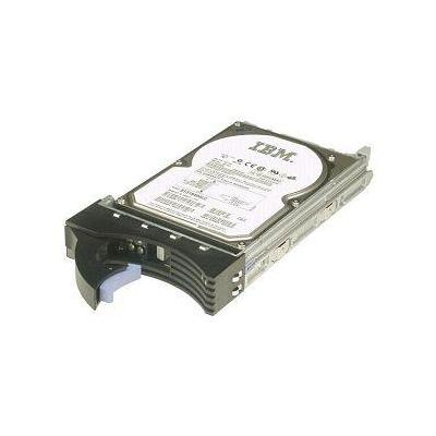 IBM Express SATA 500GB interne harde schijf