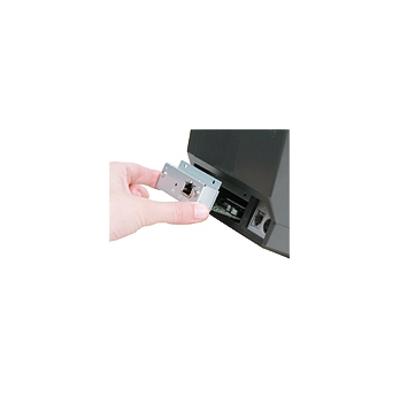 Star Micronics IFBD-HD04 Printing equipment spare part