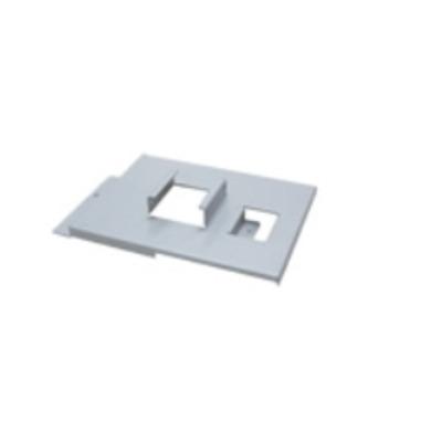 Panasonic ET-PKV101B Accessoires montage flatscreen