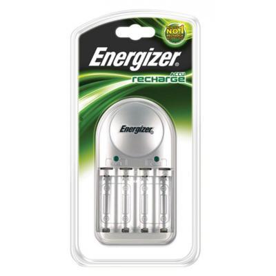 Energizer 635078 oplader