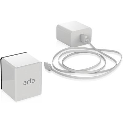 Arlo VMA4400 Beveiligingscamera bevestiging & behuizing - Wit