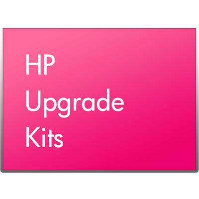 HP eSATA PCI Cable Kit ATA kabel