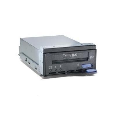 IBM TEK OPTION FOR X3650 M3 Montagekit - Zwart