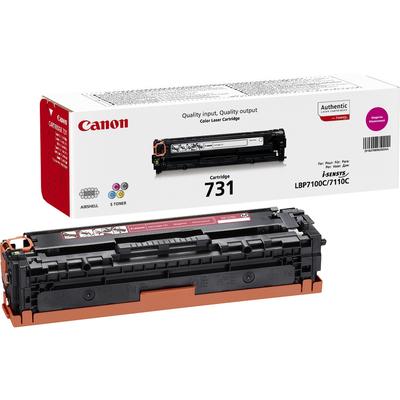 Canon 6270B002 toner