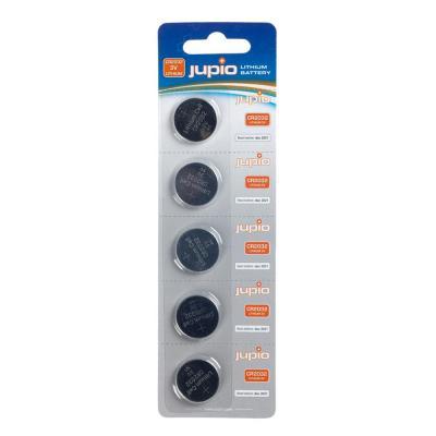 Jupio JCC-2032 batterij