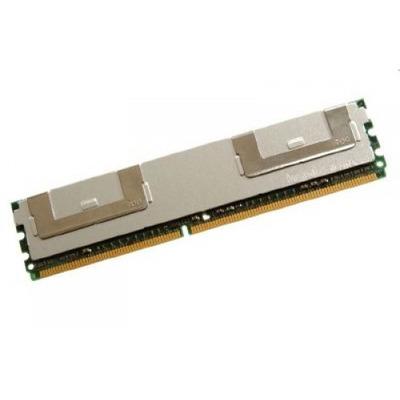 Hewlett Packard Enterprise 416256-001 RAM-geheugen