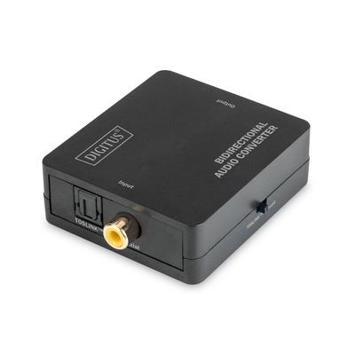 Digitus DS-40137 Audio converter
