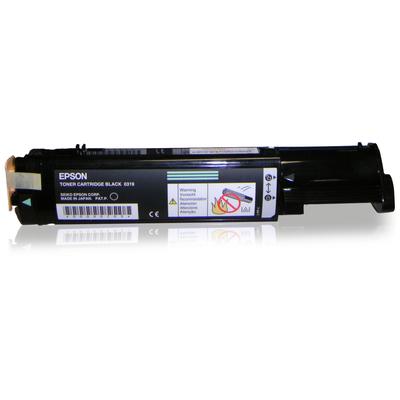Epson C13S050319 toner