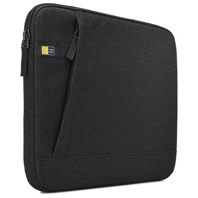 Case Logic 3203135 laptoptassen