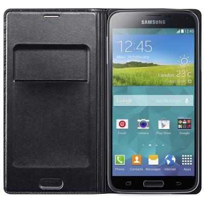 Samsung EF-WG900BBEGWW mobile phone case
