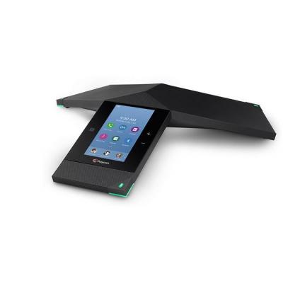 Polycom teleconferentie apparatuur: Realpresence Trio 8800 IP POE Ms