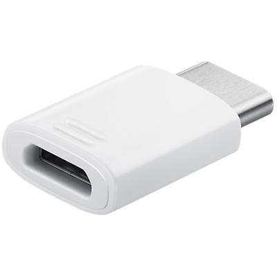 Samsung EE-GN930 Kabel adapter - Wit