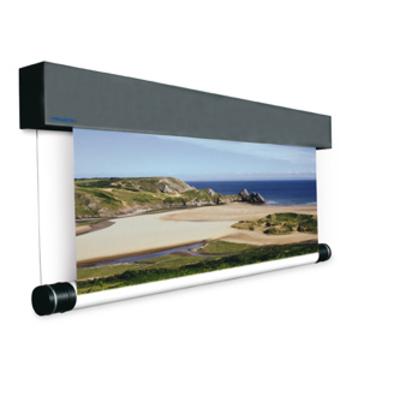 Da-Lite 10130880 projectieschermen
