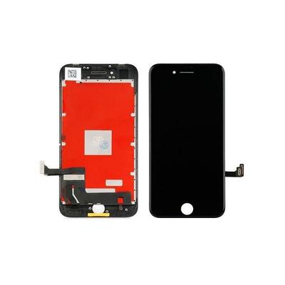 CoreParts MOBX-IPO8G-LCD-B mobiele telefoon onderdelen