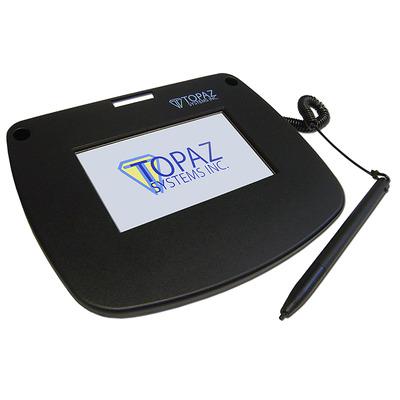 Topaz Systems SigLite