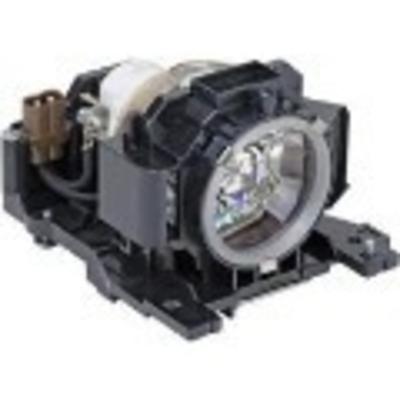 Hitachi DT01051 beamerlampen