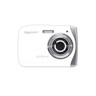 Easypix W1024 Digitale camera - Wit