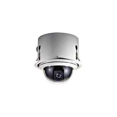 LevelOne Day/Night P/T/Z IP Speed Dome Camera Beveiligingscamera