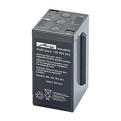 Metz 000060385 batterij