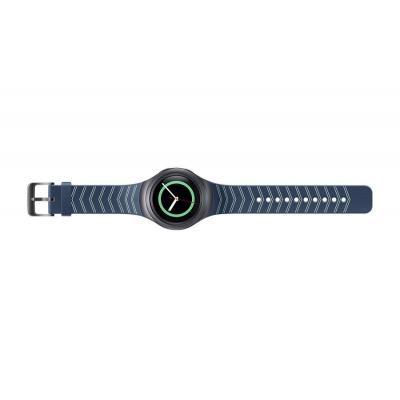 Samsung : ET-SRR72M - Blauw