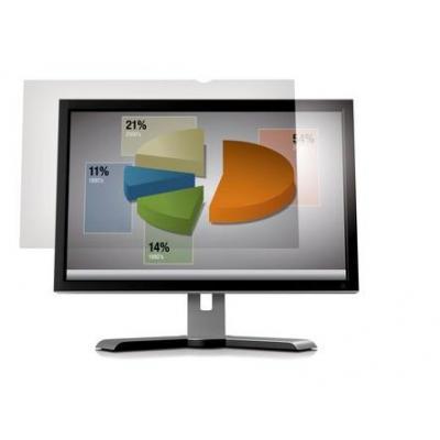 3m screen protector: AG215W9B