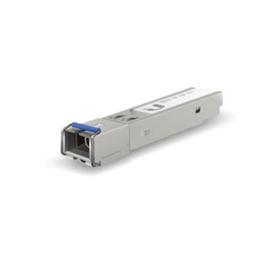 Ubiquiti Networks U Fiber GPON, B+ Netwerk tranceiver module - Metallic
