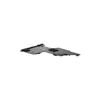 HP 615308-001 Notebook reserve-onderdelen