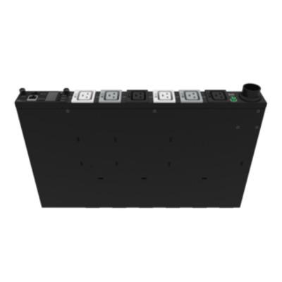Hewlett Packard Enterprise P9R80A Energiedistributie