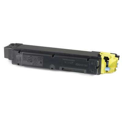 KYOCERA 1T02NSANL0 cartridge