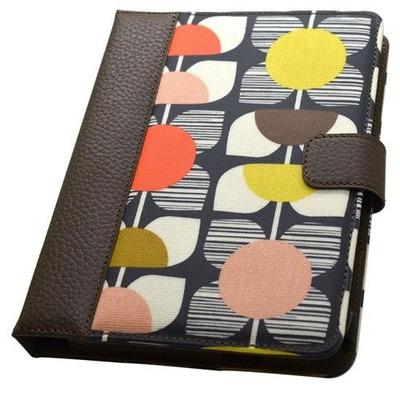 Trexta 19057 E-book reader case - Multi kleuren