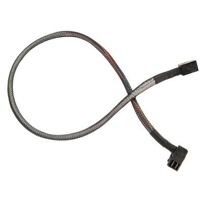 Microsemi ADAPTEC I-RA-HDMSAS-HDMSAS-1M Kabel