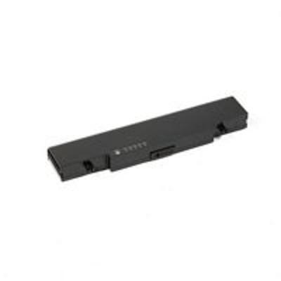 Samsung BA43-00198A Notebook reserve-onderdeel - Zwart